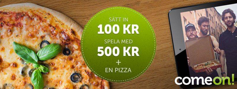 comeon-pizza