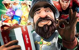 kampanj-casino