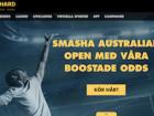 bethard australian open