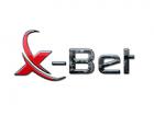 xbet logotype