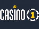 casinobonus hos casino1