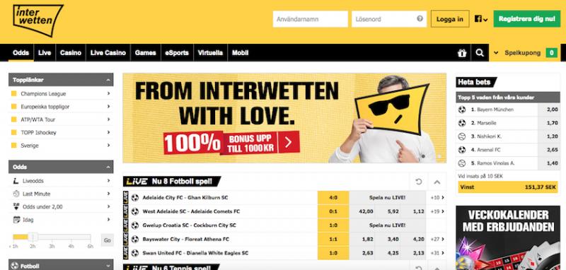 www.interwetten