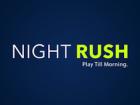nightrush spelbolag
