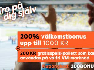 sportbonus 888sport