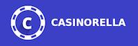casinorella