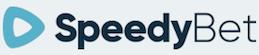 speedybet
