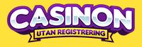 Spela casino utan registrering