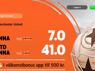 888sport odds boost