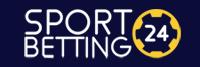 sportsbetting24