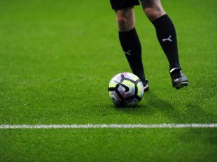 klubbyte fotboll