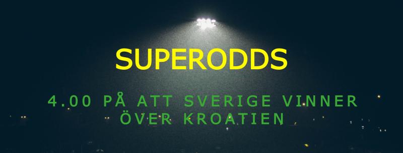 superodds betway