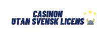 casinonutansvensklicens.com